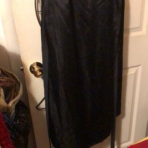 MaxMara Dresses - MaxMara two piece dress